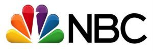 Partner with NBC