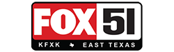 Partner with Fox 51