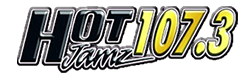 Partner with Hot 107.3