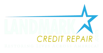 Best Credit Repair Company
