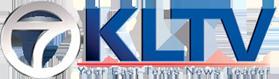 Partner with KLTV