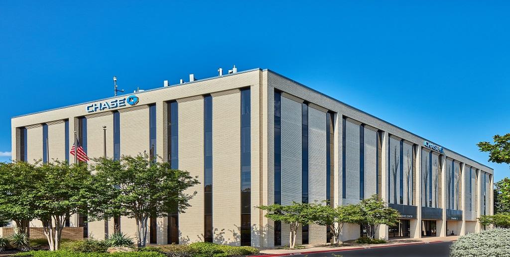 Landmark Credit Old Bullard Tyler